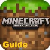 Guide Minecraft Pocket Edition Xbox One Game