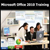 Learn Microsoft Office 2010 Training Video