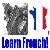 Learn French For Beginning