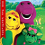 Barney & Friends - Fun Unlimited
