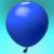 Balloon o Poppers