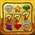 Casino Millionaire - Slot Machine