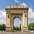 Info Bucharest