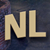 NiteLiters