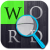 Word Search Deluxe HD