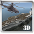 Navy Carrier Strike - 3D Action Free