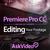 Editing Course for Premiere Pro CC