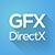 GFXBench DX Benchmark