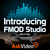 Introducing FMOD Studio Course