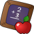 Elementary Math Flashcards