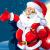 Christmas Hop