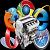 TOP 5 WEB BROSWERS