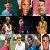 Worlds MostPaid Sportsmen