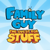 Family Guy : The Quest for Stuff