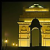 DelhiVisitingPlaces