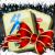 Christmas Mahjong Deluxe