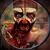 Zombie Sniper 3D