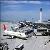 AirportsAuthorityOfIndia