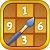 Sudoku Pro HD