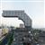 Architecture world