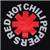 Red Hot Chili Peppers No Oficial