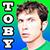Tobuscus Channel