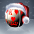 Christmas Hearts Deluxe
