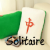 MS Mahjong Solitaire
