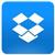 Dropbox Service