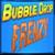 Bubble Drop Frenzy
