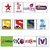 Indian Tv Channels