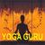 Yogacharya