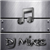 DJ Mixes - Podcasts EDM Trance Techno House Club Music