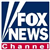 FOX News Feed Unofficial