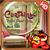 Curtains - Hidden Object Game