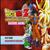 Peliculas Dragon Ball Z