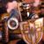 Kingdom Defense 3D: Defenders Rush