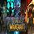 Companion to World of Warcraft