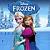 Frozen Calculator Desktop Ad Free