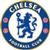 Fans of Chelsea F.C.