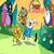 Adventure Time Addict