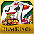 AE Blackjack