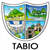 Tabio Cund.