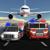 Sim Emergency Driver