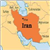 Iran Country