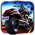 Highway Stunt Bike Riders Pro