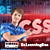 Learn CSS by GoLearningBus