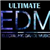 Ultimate EDM