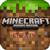 Cheats Minecraft - Pocket Edition