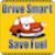 Drive Smart Save Fuel